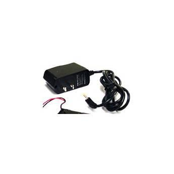 KJB Security Products Wall Charger for GPS800 SilverCloud GPS814