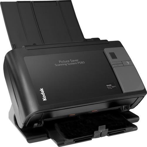 Kodak  PS80 Picture Saver Scanning System 1099183