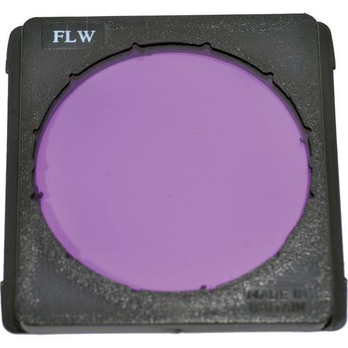 Kood  67mm FLW Filter for Cokin A/Snap! FAFLW