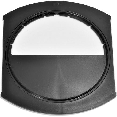 Kood 85mm Double Exposure Filter for Cokin P FCPDE