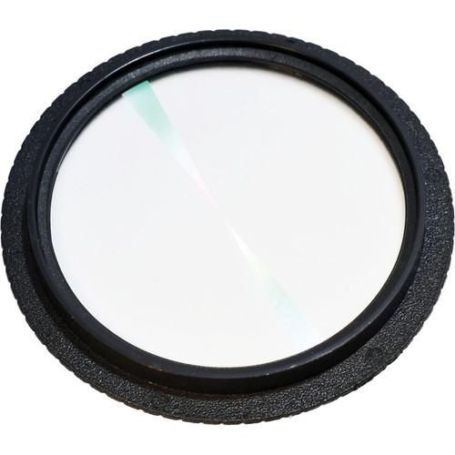 Kood  A Series Diffraction Halo Filter FADHALO