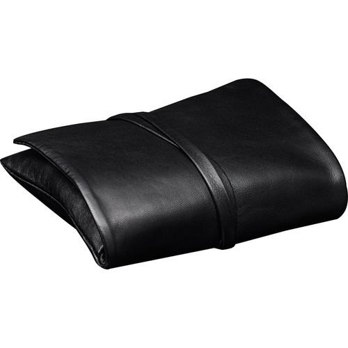 Leica C-Pouch for Leica C Digital Camera (Black) 18791