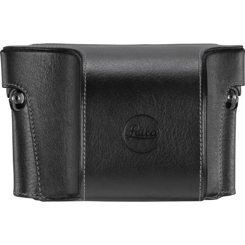 Leica  Ever Ready Case for X Vario (Black) 18778
