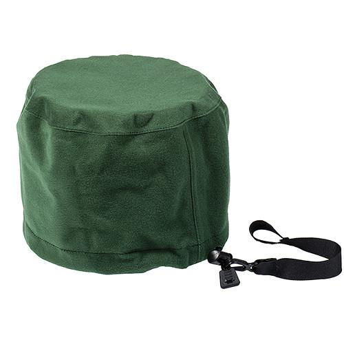 LensCoat  RainCap-Large (Green) LCRKLGR