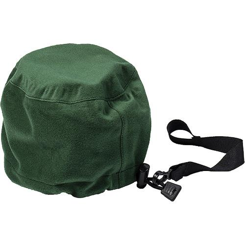 LensCoat  RainCap-Small (Green) LCRKSGR