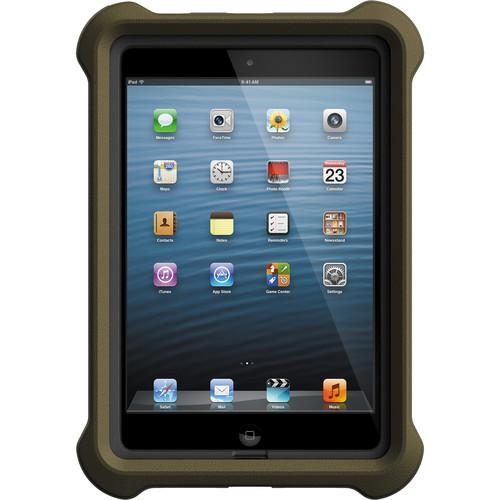 LifeProof LifeJacket for frē Case for iPad mini 1443-02