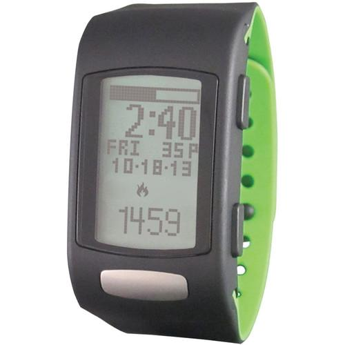 LifeTrak Move C300 Activity Tracking Watch LTK7C3001