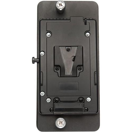 Limelite V-Mount Plate for Mosaic LED Fixture VB-1556
