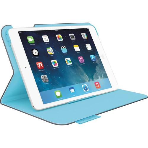 Logitech Folio Protective Case for iPad mini 939-000674