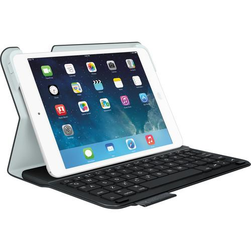 Logitech Ultrathin Keyboard Folio for iPad mini 920-005893