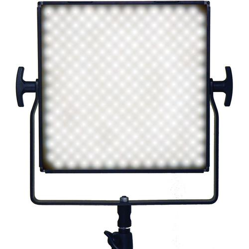 Lumos  300F LED Light (5,600K) LMLI-053109