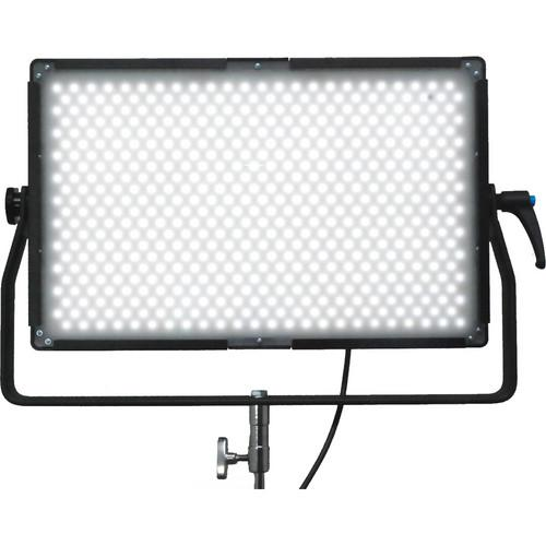 Lumos 500MKL LED Light with Diffusion Lens LMLI-000387