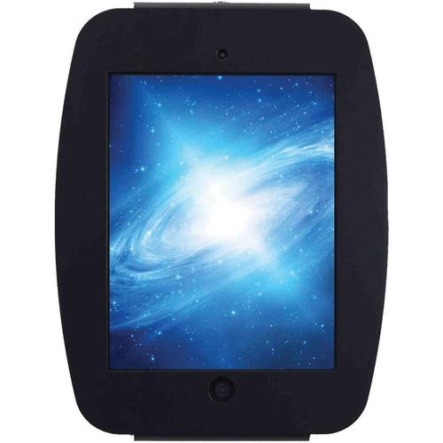Mac Locks iPad Mini Enclosure Wall Mount (Black) 235SMENB