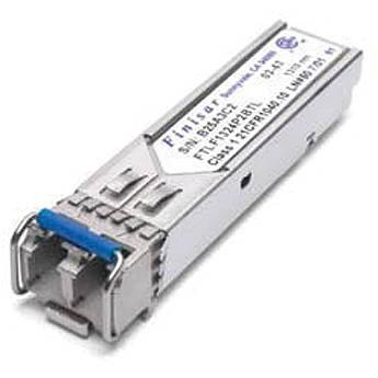 Magenta Research SINGLE MODE FIBER SFP OPTIC - ADD 8130012RC-01
