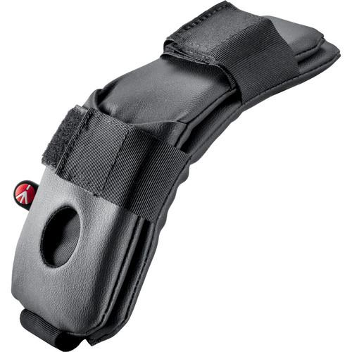 Manfrotto MVA511P Padding for SYMPLA Shoulder Mount MVA511P