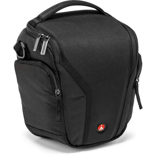 Manfrotto  Pro Holster Plus 30 MB MP-H-30BB