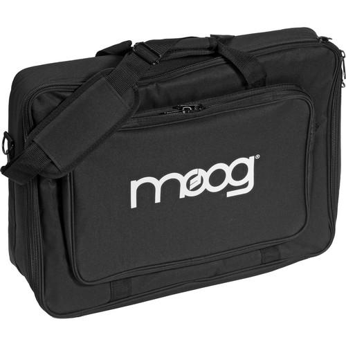 Moog  Sub Phatty Gig Bag ACC-GB-0007