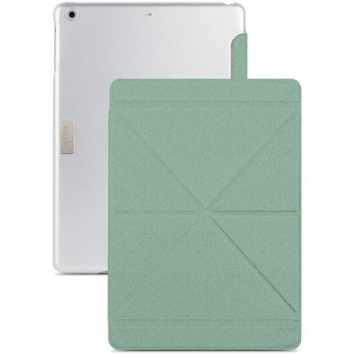 Moshi Versacover iPad Air Case with Folding Cover and 99MO056903