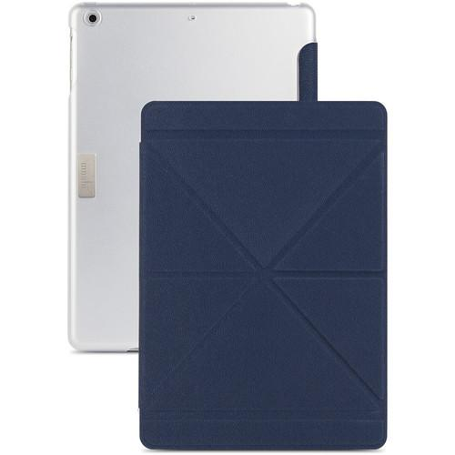 Moshi Versacover iPad Air Case with Folding Cover and 99MO056904