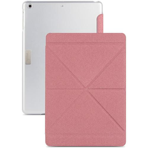 Moshi Versacover iPad Air Case with Folding Cover and 99MO056905