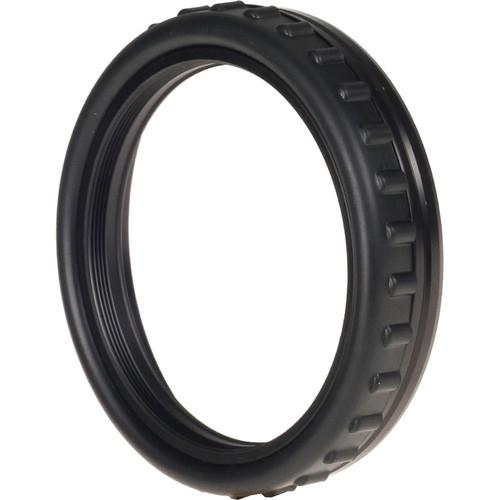 Movcam 144:114mm Replacement Rubber Bellows MOV-301-0201-10