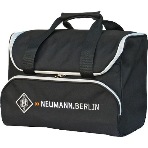 Neumann  BKH 310 Soft Carry Bag BKH 310