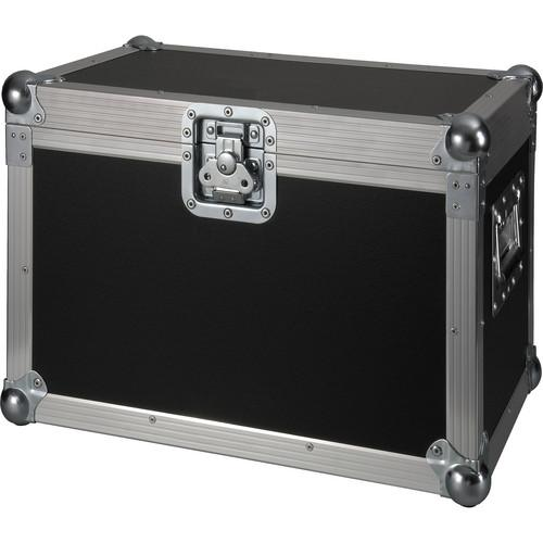 Neumann FKH 310 Flight Case for KH 310 Three-Way Active FKH 310