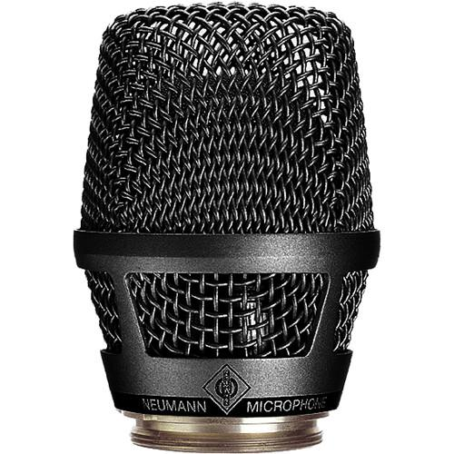 Neumann KK 105 HD Capsule Head for Sennheiser SKM KK 105 HD BK