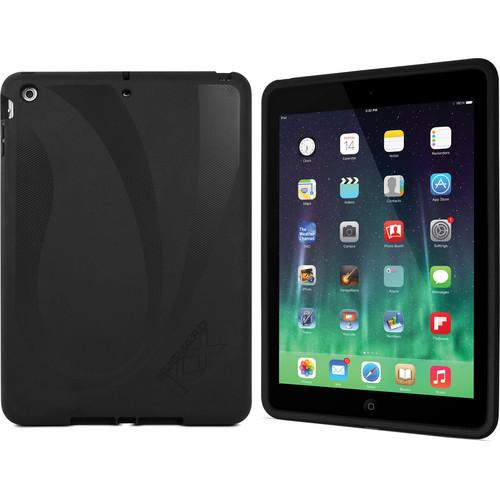 NewerTech KX Nugard Case for iPad Air NWTIPD5KXDK