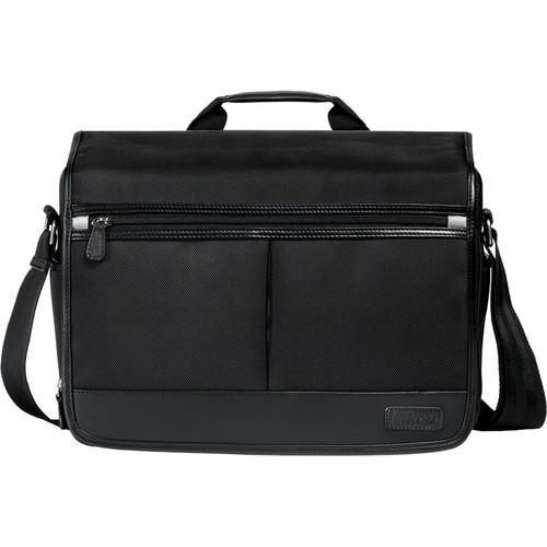 Nikon  DSLR/Tablet Pro Messenger Bag -Small 13301