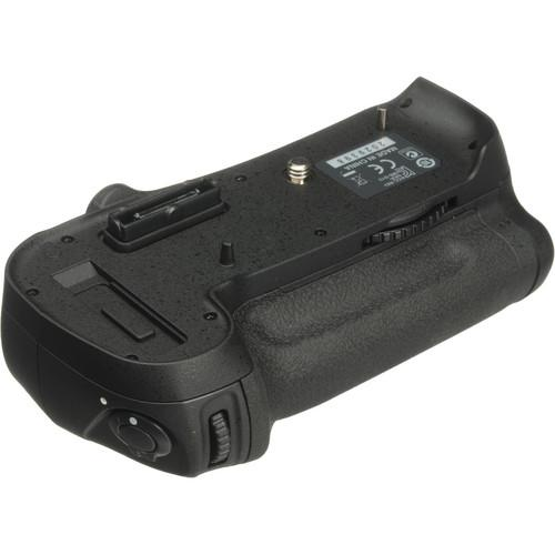 Nikon MB-D12 Multi Power Battery Pack for D800 and D810 27040