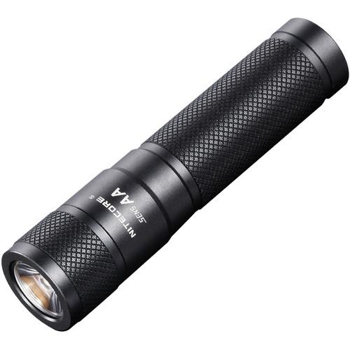 NITECORE  SENS AA LED Flashlight SENS AA