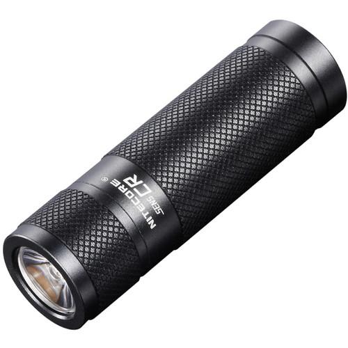 NITECORE  SENS CR LED Flashlight SENS CR