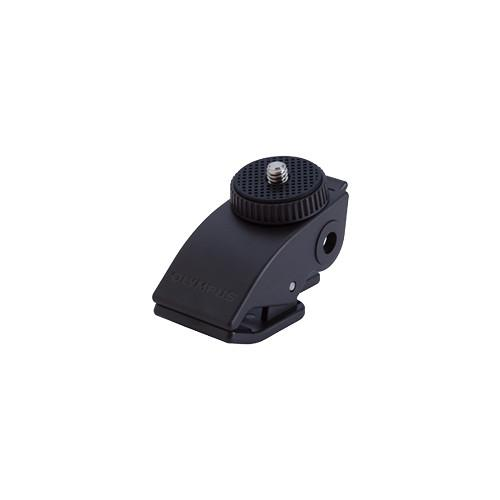 Olympus CL2 Stand Clip For LS-12 and LS-14 V4681110E000
