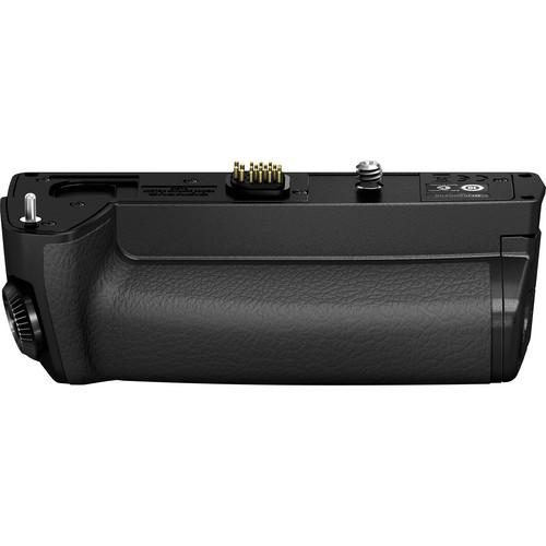 Olympus HLD-7 Battery Grip for OM-D E-M1 Micro Four V328140BU000
