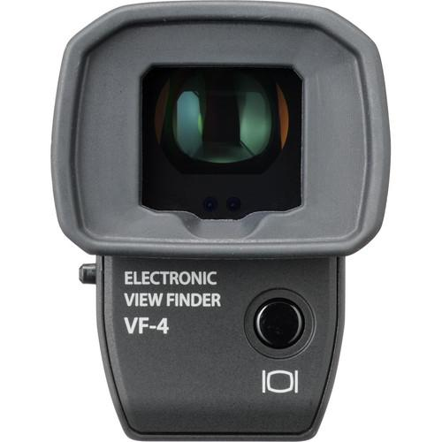Olympus VF-4 Electronic Viewfinder for Select V329140BU000