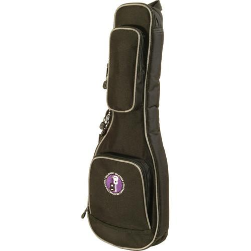 On-Stage  GBU4104 Concert Ukulele Bag GBU4104