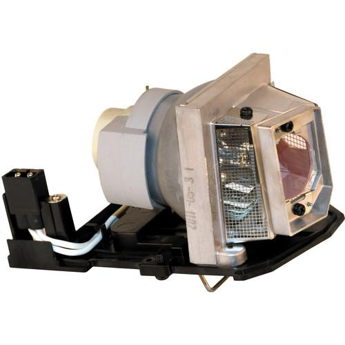 Optoma Technology P-VIP 280W Lamp for TW762 DLP BL-FP280G