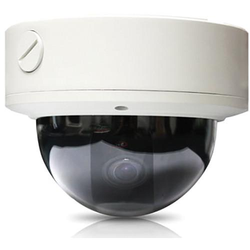 Orion Images CHDC-34DSDC HD CCTV Dome Camera CHDC-34DSDC