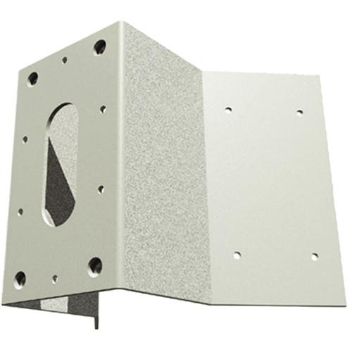 Orion Images CMB-100 Corner Mount Bracket CMB-100