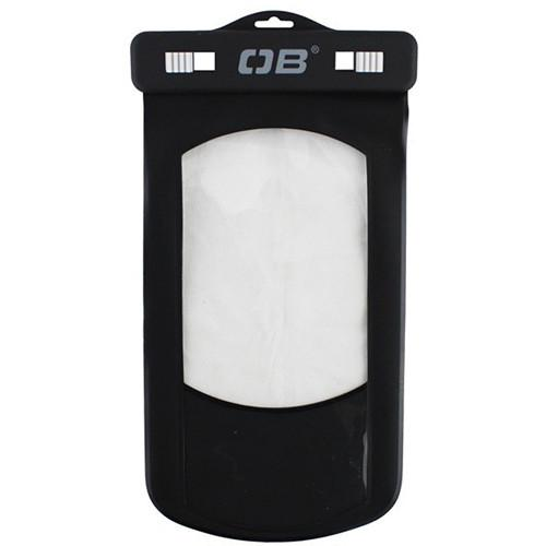 OverBoard  Large Waterproof Phone Case OB1106