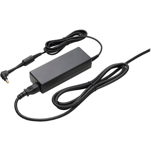 Panasonic 3-Prong AC Adapter for CF-53 & CF-54 CF-AA5713AM