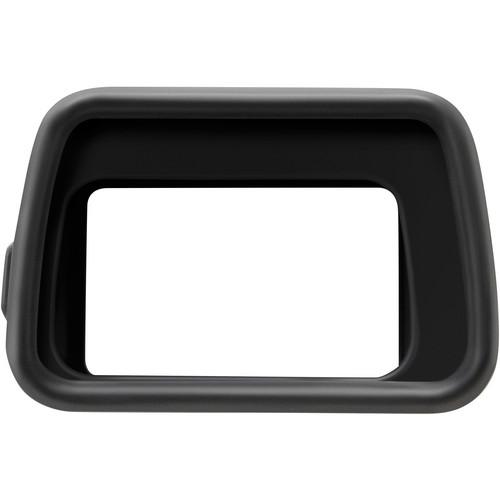 Panasonic DMW-EC1 Eyecup for LUMIX GX7 Mirrorless Micro DMW-EC1