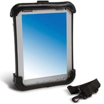 Panasonic Toughmate X-Strap for Toughpad A1 TBCA1XSTP-P
