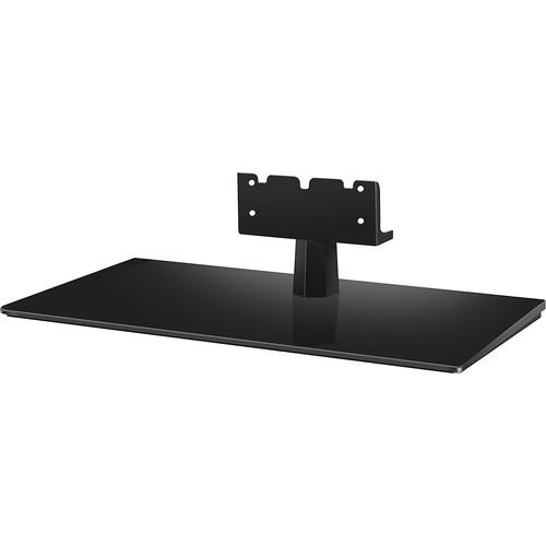Panasonic TY-ST42PE6 Pedestal Mount for LFE6 Series TYST42PE6