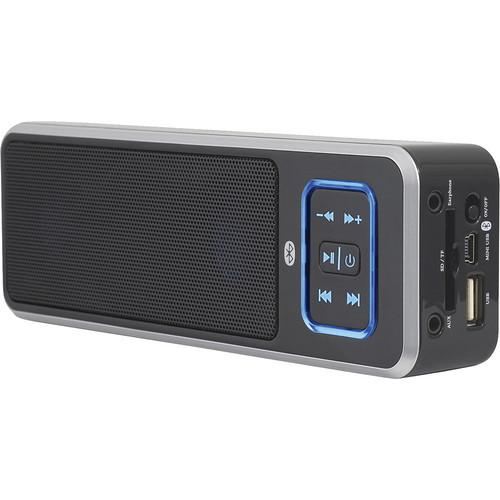 Peavey BTS 2.2 Portable Battery-Powered Bluetooth 03017000