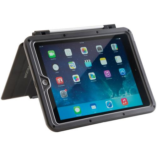 Pelican ProGear Vault Series Case for iPad Air CE2180-P50A-BLK