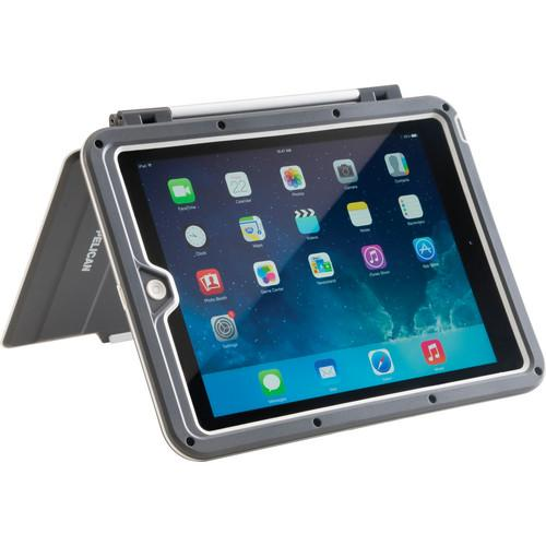 Pelican ProGear Vault Series Case for iPad Air CE2180-P50A-GRY