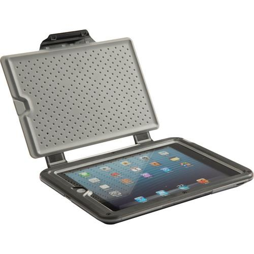Pelican ProGear Vault Series Case for iPad mini CE3180-MN0A-BLK