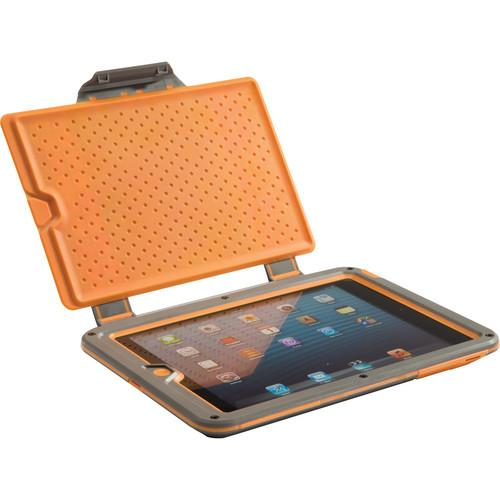Pelican ProGear Vault Series Case for iPad mini CE3180-MN0A-GRY